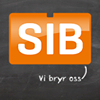 SiB - Studentsamskipnaden i Bergen