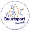 Buurtsport Brussel