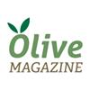 Olive-Magazine