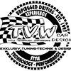 TVW CAR DESIGN