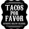 Tacos Por Favor Santa Monica