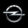 Opel Vara de Quart