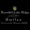 Beautiful Lake Ridge Smiles