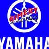 Aimery Racing - Yamaha