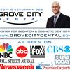 Grove City Dental