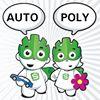 Auto-Poly