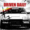 Driven Daily