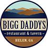 Bigg Daddys Helen Ga