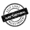 werbemax