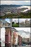 Bergen, Hordaland thumb