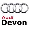 Audi Devon