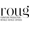 ROUG Ltd - shopfitting