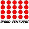 Speed Ventures
