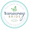 Runaway Bride Destination Weddings