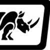 Rhino Linings and Accessories - Kitchener/Waterloo
