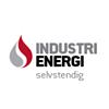 Industri Energi Selvstendig