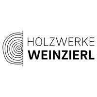 Holzwerke Weinzierl GmbH