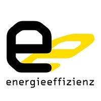 Energieeffizienz Gruppe