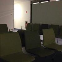 GRN-Klinik Schwetzingen