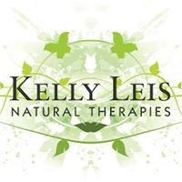Kelly Leis Natural Therapies