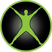 BodyFixed Sports Injury Clinics
