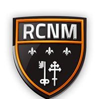 Association Racing Club Narbonne Méditerranée