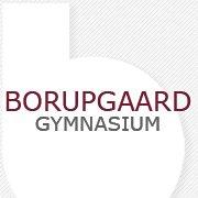 Borupgaard  Gymnasium