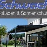 Schwach - Rollladen & Sonnenschutz