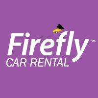 Firefly Australia