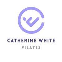 Catherine White Pilates
