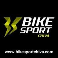 BikeSport Chiva