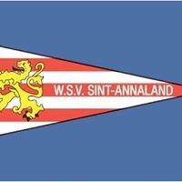 WSV Sint-Annaland