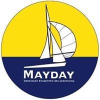 G.S.Z. Mayday