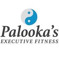 Palooka's Executive Fitness