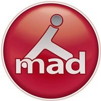 mad-fitness // fit for life // Fitness - Wellness - Health