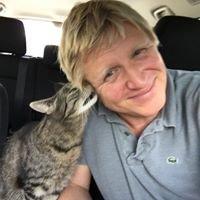 Tierarztpraxis Dr. Felix Scharrer
