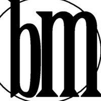 bm Day Spa