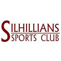 Silhillians Sports Club