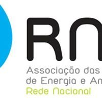 RNAE: Associação das Agências de Energia e Ambiente - Rede Nacional