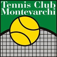 Tennis Club Montevarchi