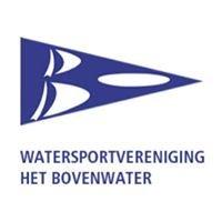 Wv Bovenwater
