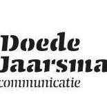 Doede Jaarsma communicatie