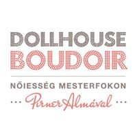 Dollhouse Boudoir Studio