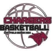 Chatfield Basketball