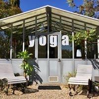 Yoga Saint Rémy de Provence