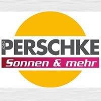 """Sonnenstudio Perschke """"Sonnen&mehr"""""""