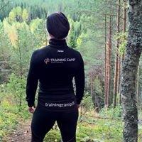 Training Camp Korjaamo Oy