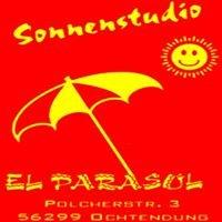 Sonnenstudio ElParasol Ochtendung