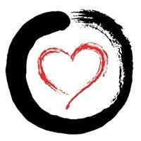Zentrum für Achtsamkeit & Herzensbildung