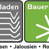 Ihr Rolladenbauer GmbH